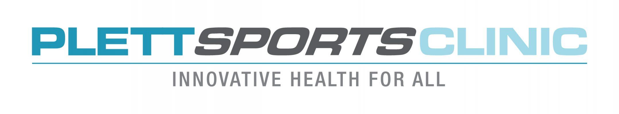 Plett Sports Clinic